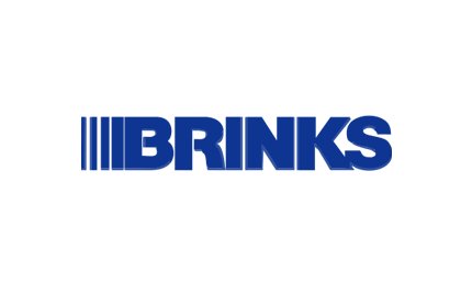 the brinks company fahrenheit group