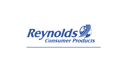 reynolds consumer products fahrenheit group
