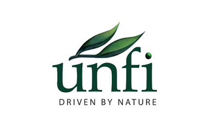 United Natural Foods Inc Careers