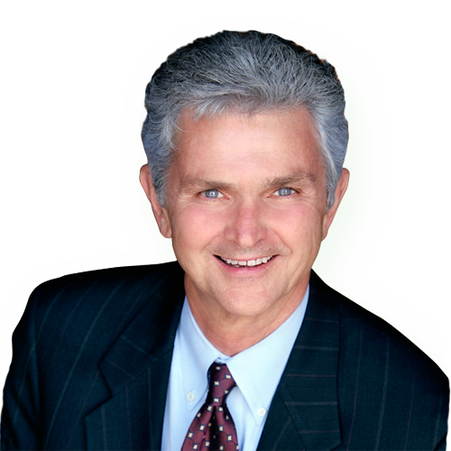 Brad harper fahrenheit group brad is one of the leading authorities on individual management development and organizational effectiveness through the management of human resources malvernweather Choice Image