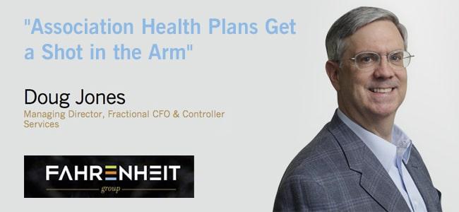 Health Care Plans - Doug Jones